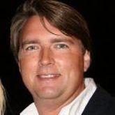 Maarten van Twuijver